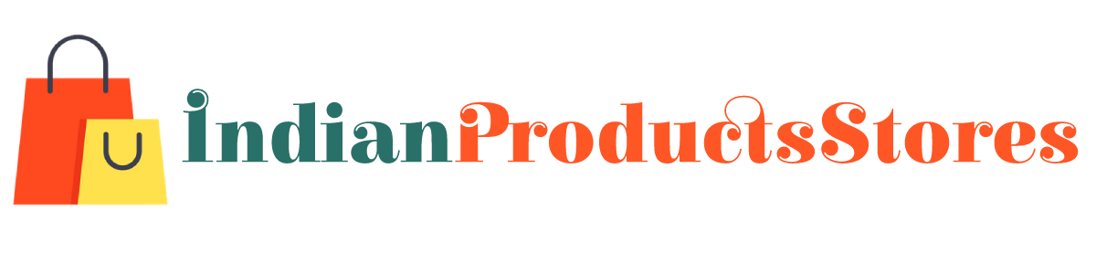 Indian Products Online Store USA