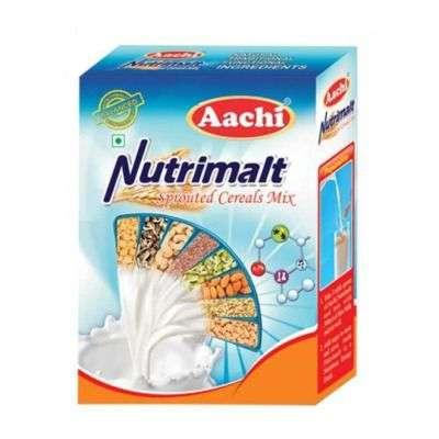 Buy Aachi Nutrimalt