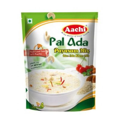 Buy Aachi Pal Ada Payasam Mix
