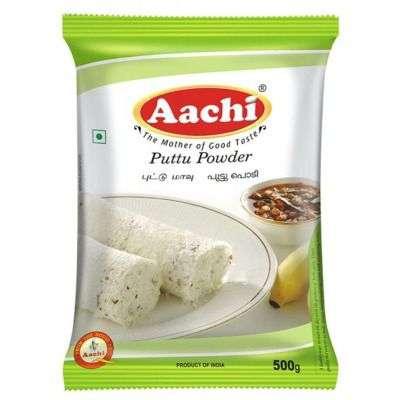 Buy Aachi Puttu Powder