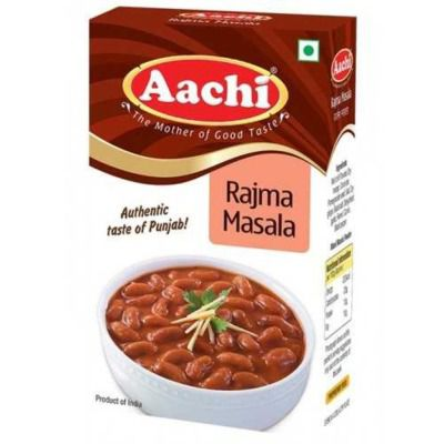 Buy Aachi Rajma Masala