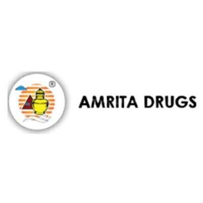 Buy Amrita Swasanandam Gulika