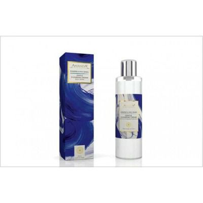 Buy Anandaspa Gentle Cleansing Cream For Combination Skin - juniper And Holy Basil