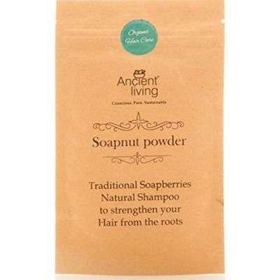 Ancient Living Soapnut Powder