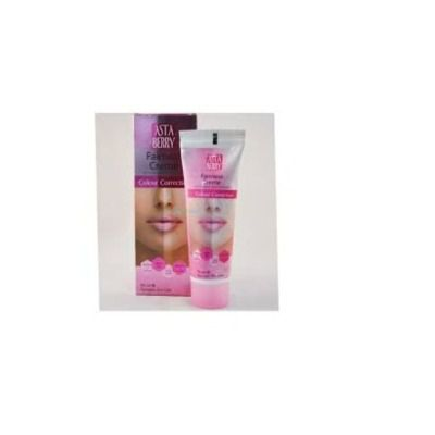 Buy Astaberry Fairness Creme