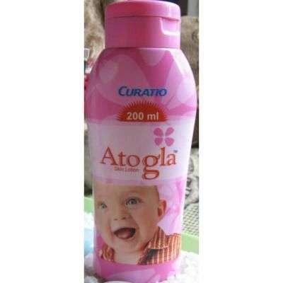 Buy Atogla Skin Lotion