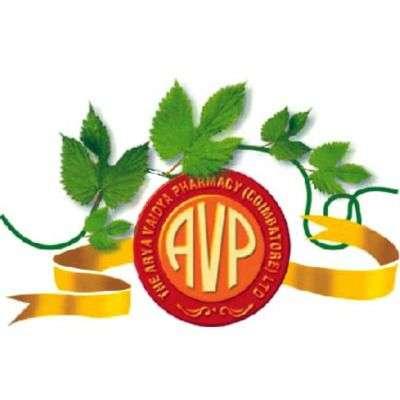 AVP Suvarnamukthadi Gulika