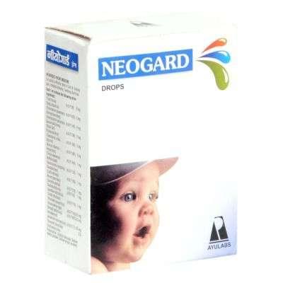 Ayulabs Neogard Drops