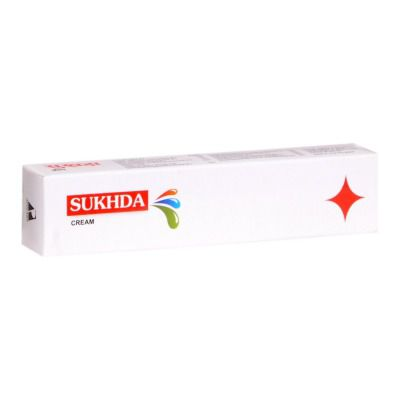 Ayulabs Sukhda Ointment