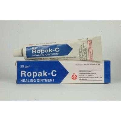 Ayurchem Ropak C Gel