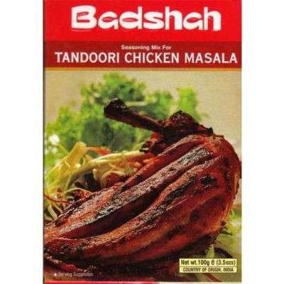 Badshah Tanduri Chicken Masala