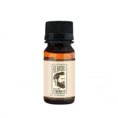 Buy Beardo The Irish Royale Beard And Hair Fragrance Oil