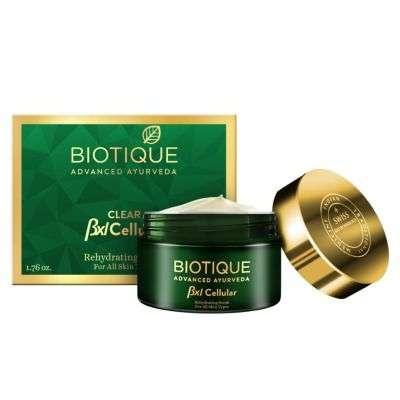 Buy Biotique Bio BXL Hydrating Scrub