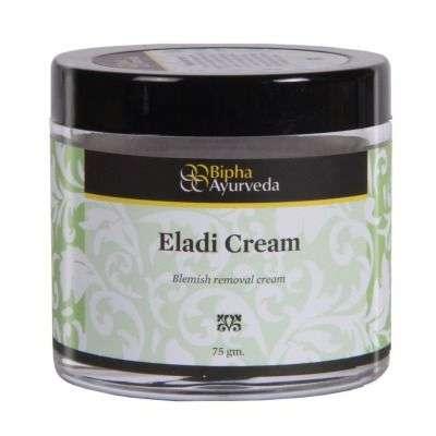 Bipha Ayurveda Eladi Cream