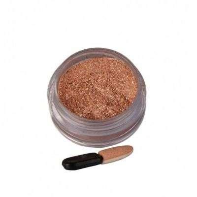 Buy Blue heaven Shimmer Powder - 5 gm