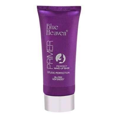 Buy Blue heaven Studio Perfection Primer