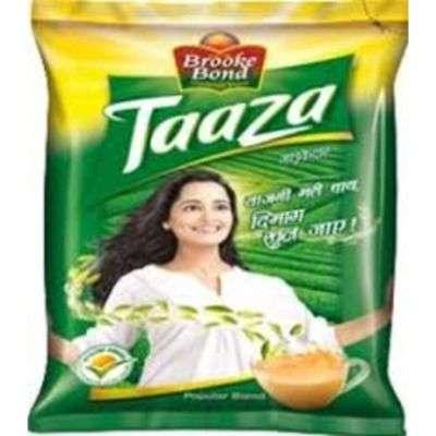 Buy Brooke Bond Taaza Tea