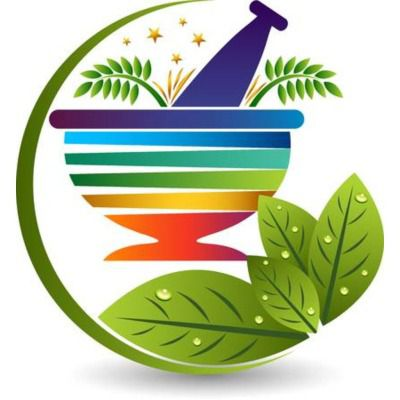 Buy BV Pandit Srikara Gorochana Pills