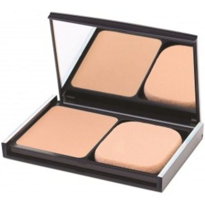Buy Chambor Brightening and Smoothening Foundation Wet and Dry - Almond 102