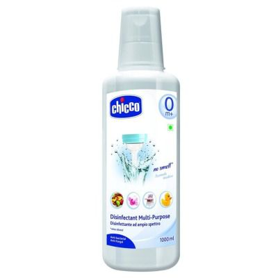 Buy Chicco Disinfectant Multipurpose