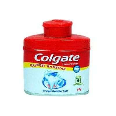 Buy Colgate Tooth Powder