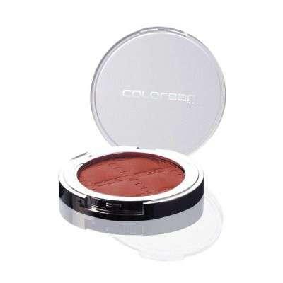 Buy Colorbar Cosmetics Cheekillusion Blush - 4 gm
