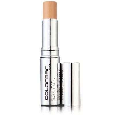 Buy Colorbar Cosmetics Full Cover Makeup Stick - 9 ml