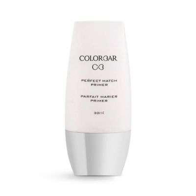 Buy Colorbar Cosmetics Perfect Match Primer
