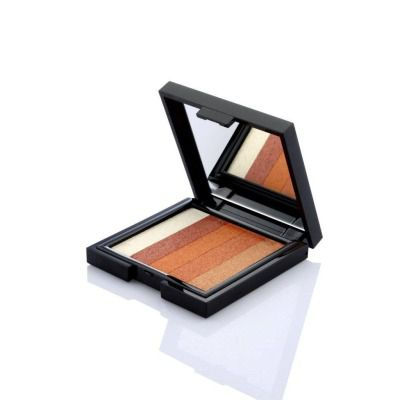 Buy Colorbar Cosmetics Shimmer Bar Nectar Glow