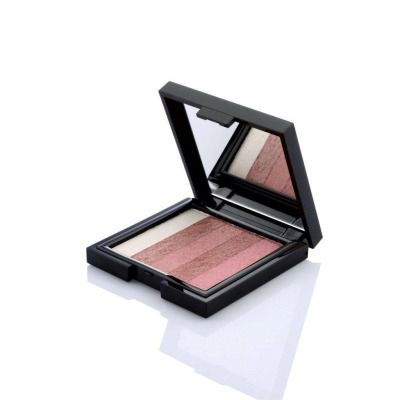 Buy Colorbar Cosmetics Shimmer Bar Rose Glow