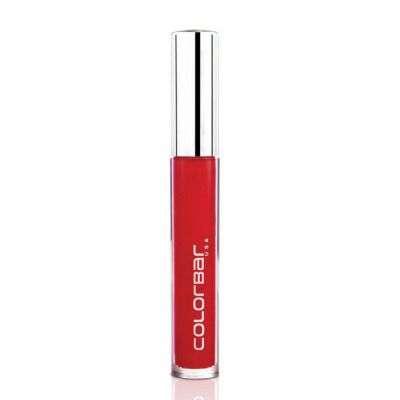 Buy Colorbar Cosmetics Sindoor My Maroon