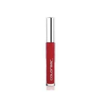Buy Colorbar Cosmetics Sindoor My Red