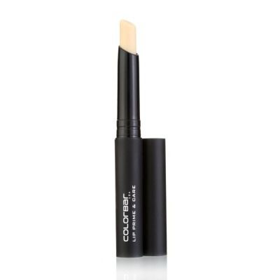 Buy Colorbar Lip Prime And Care