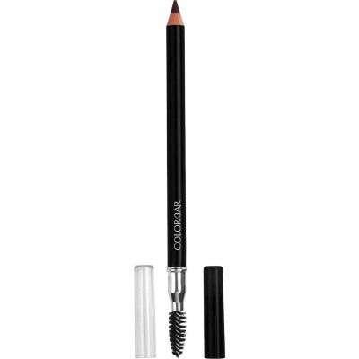 Buy Colorbar Stunning Brow Pencil