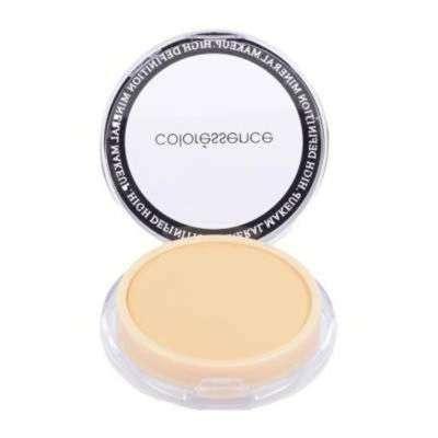 Buy Coloressence HD Pancake Concealer