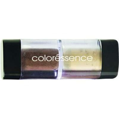 Buy Coloressence High Definition Eye Pigments