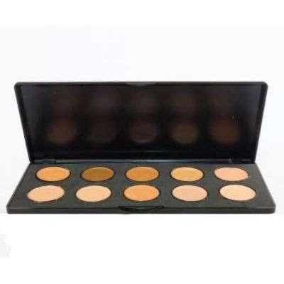 Buy Coloressence High Definition Make-up Base Concealer