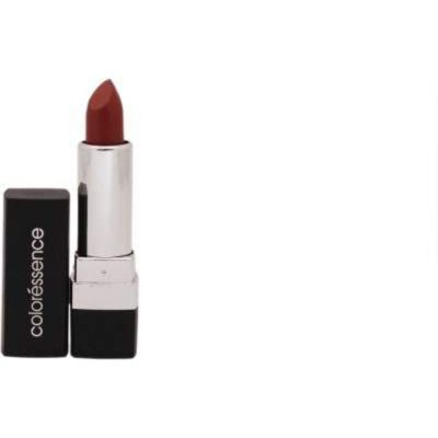 Buy Coloressence Red Earth