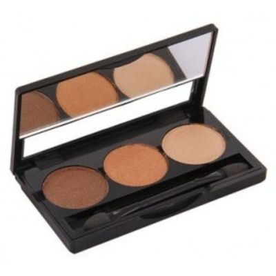 Buy Coloressence Satin Eye Shade - 7..5 gm