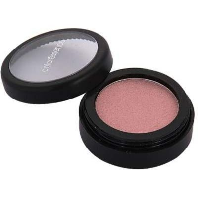Buy Coloressence Satin Smooth Highlighter Blusher