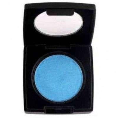 Buy Coloressence Single Pearl Eye Shades Es 5