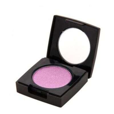 Buy Coloressence Single Pearl Eye Shades - 3.5 gm