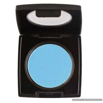 Buy Coloressence Single Pearl Eye Shadow