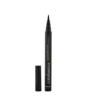 Buy Coloressence Sketch Pen Liner