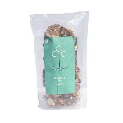 Conscious Food Tamarind ( Imli )