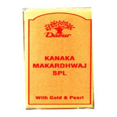 Buy Dabur Kanak Makardhwaj Special