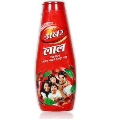 Buy Dabur Lal Dant Manjan Tooth Powder