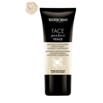 Buy Deborah Face Perfect Primer - Mattifying
