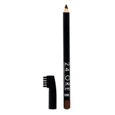 Deborah Milano 24 Ore Eyebrow Pencil - 282