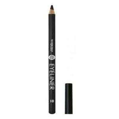 Deborah Milano Eyeliner - 01 Black